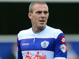 Dunne happy with team spirit at QPR