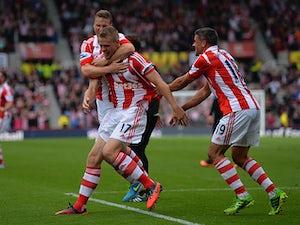 Shawcross: 'Hughes can help international chances'