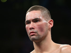 Preview: Bellew, Brook, Mitchell fight at Echo Arena