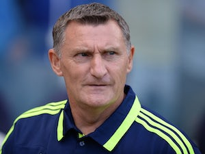 Mowbray hoping to add