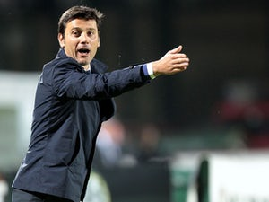 Montella: 'Udinese tie not over'