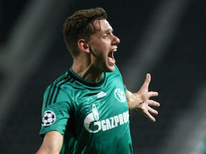 Adam Szalai switches to Hannover