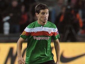 Agent: 'Herrera will remain at Bilbao'