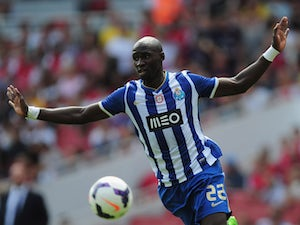 Mangala hires Mendes as his agent