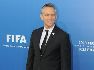 Lineker: 'England lacked tactical nous'