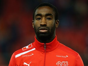 Djourou: 'It was easy for France'