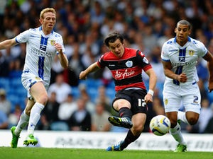 Team News: QPR, Barnsley both unchanged
