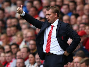 Rodgers: 'Owners will back me'