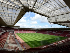 Middlesbrough agree Kike fee