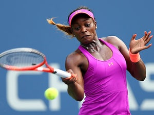 Result: Stephens powers to US Open title