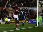 Troy Archibald-Henville makes Carlisle United return