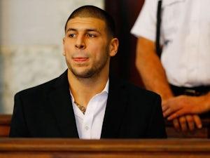 Ex-NFL star hangs himself in prison
