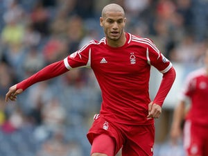 Team News: Two changes each for Nottingham Forest, Barnsley
