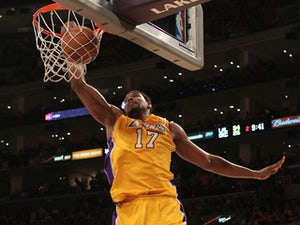 Bynum agrees Pacers deal