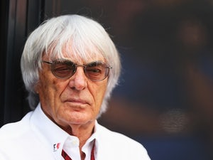 Ecclestone: 'I could always trust Senna'