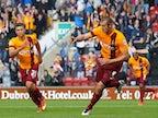 Report: James Hanson to swap Bradford City for Sheffield United