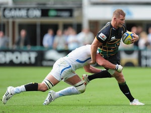 Hartley pleased with opening win