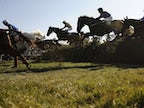 Clare Balding to host Grand National coverage