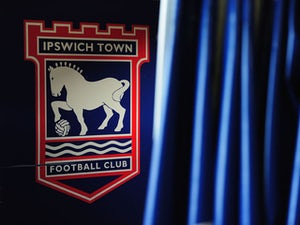 Ipswich suffering 'cash flow' problems