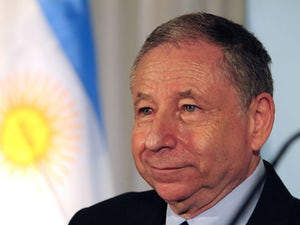Todt: 'No serious interest in teams spots'