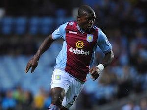 Vlaar: 'Okore will return stronger'
