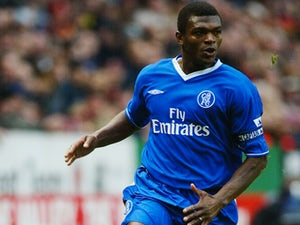 Desailly 'investigated by tax authorities'