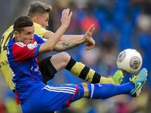 Leeds chasing 2.Bundesliga top scorer?