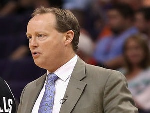 Budenholzer: 'We can be proud despite defeat'