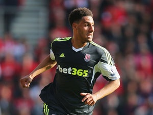 Report: Clubs queuing up to take Shotton from Stoke