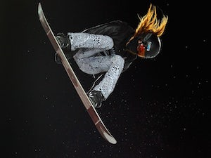 Shaun White pulls out of Sochi slopestyle