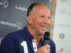 Botham: 'England keeping options open'