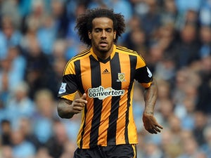 Di Canio: 'Huddlestone was keen on Sunderland move'
