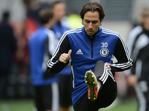 Benayoun 'on verge' of QPR move