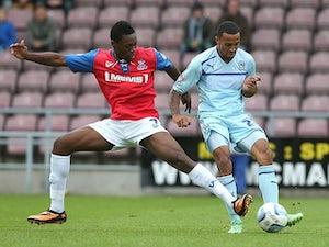 Brentford 'join Wilson chase'