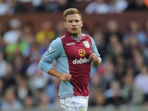 Weimann happy to play anywhere
