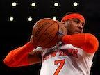 Video: NBA stars appear in anti-gun violence campaign