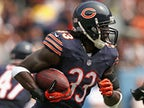 """Charles Tillman: """"I'm hungry for a championship"""""""