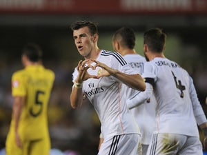 Ancelotti to make late Bale call