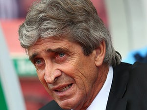 Richards: 'Pellegrini lied to us'