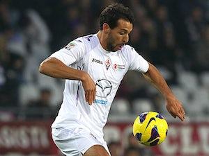 El Hamdaoui hat-trick fires Malaga to first win