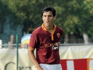 Genoa announce Burdisso capture
