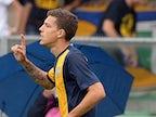 Raphael Martinho joins Carpi