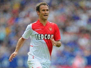 Carvalho delighted with Monaco start