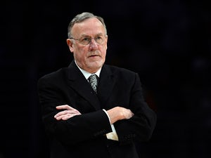 Adelman: 'We tired in second half'
