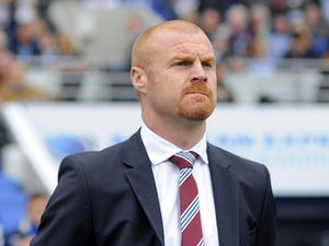 Dyche: 'Ings, Trippier going nowhere'