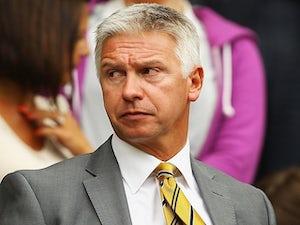 Adam Pearson quit Leeds to focus on Hull