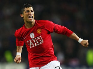 On this day: Man United draw with Villarreal
