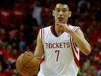 Charlotte Hornets star Jeremy Lin 'plays Dota 2 at least three times a week'