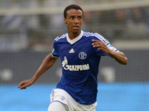 Team News: Boateng leads the line for Schalke