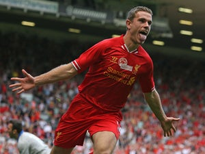 Rodgers confident of Henderson fitness